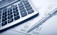 Kontakty na mzdovou účtárnu